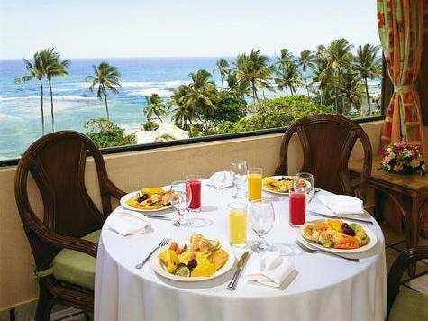 Coral Costa Caribe Resort Spa Casino 3 Ai
