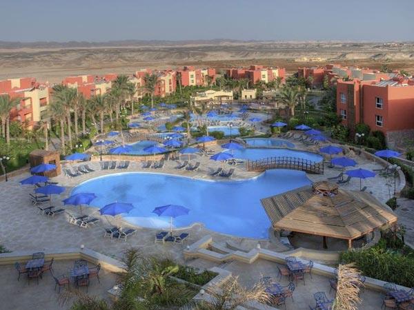 Рейтинг отелей Кипра в 2017 году лучшие отели Кипра для