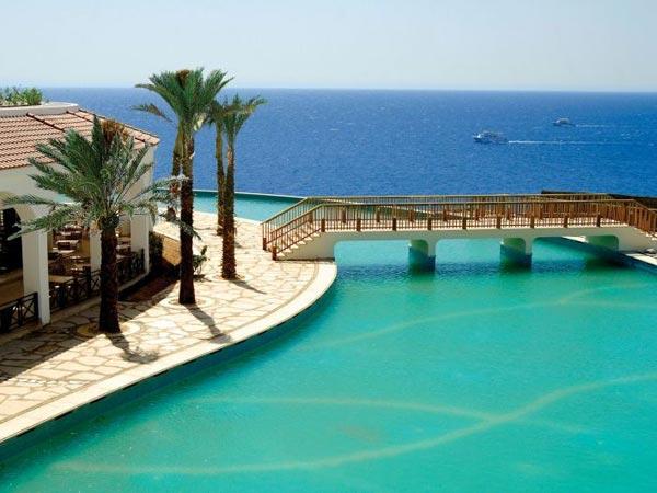 http://www.travelstar.ru/img/h500/egypt/h07327-10.jpg