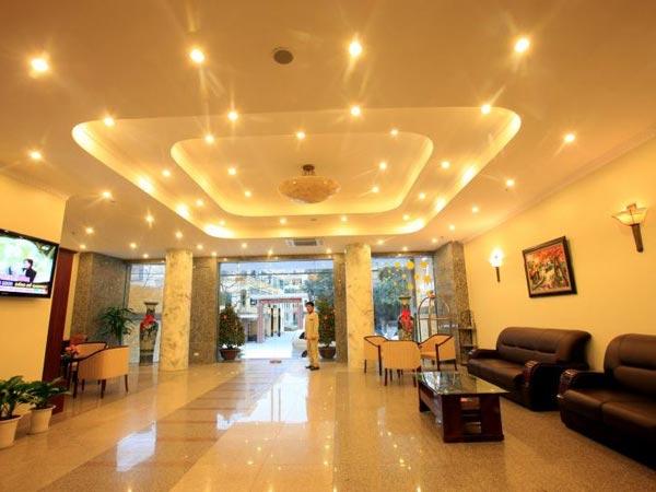 Sunny 3* (Вьетнам/Нячанг/Нха Транг). Рейтинг отелей и ...