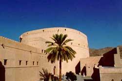 Оман, туры в Оман