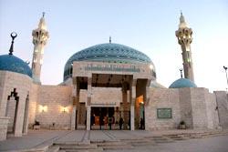 Иордания, туры в Иорданию