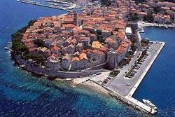 Хорватия, туры в Хорватию