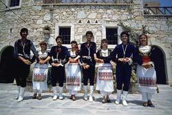 Греция, туры в Грецию