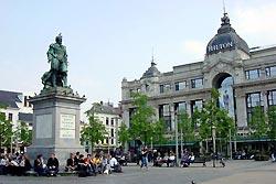 Бельгия, туры в Бельгию