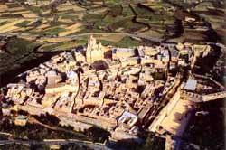 Мальта, туры в Мальту