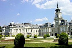 Венгрия, туры в Венгрию