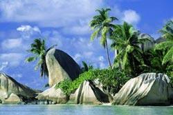 Сейшелы, туры в Сейшелы