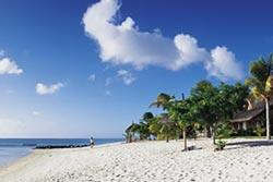 Маврикий, туры в Маврикий