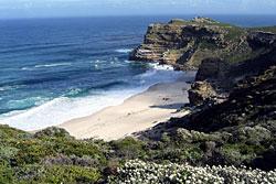 ЮАР, туры в ЮАР