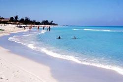 Куба, туры в Кубу
