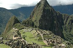 Перу, туры в Перу