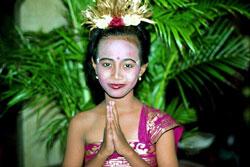 Индонезия, туры в Индонезию