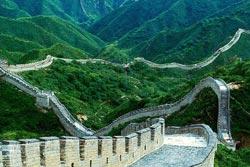 Китай, туры в Китай