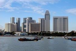 Сингапур, туры в Сингапур