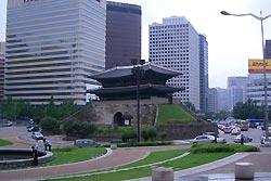 Южная Корея, туры в Южную Корею