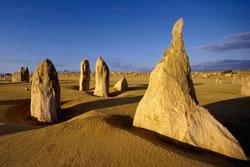 Австралия, туры в Австралию